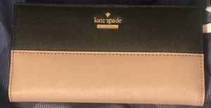 Original Kate Spade Wallet for Sale in Chicago, IL