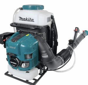 Makita PM 7650H for Sale in Wayland, MA