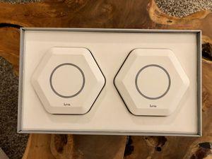 Luma mesh WiFi router for Sale in Frisco, TX