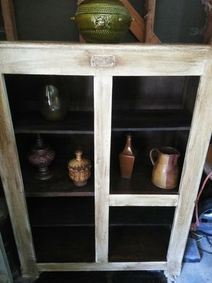 A cabinet shelf for Sale in Irving, TX