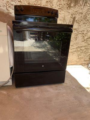 GE appliances for Sale in Phoenix, AZ