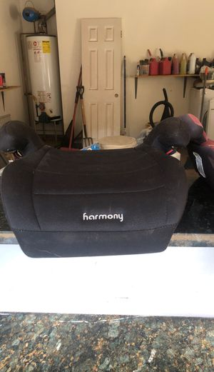 Car seat Holders for Sale in Cleveland, TN