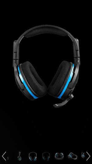 ULTIMATE HEADSET for Sale in Magnolia, TX