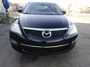 Mazda cx9 2007 for Sale in Phoenix, AZ