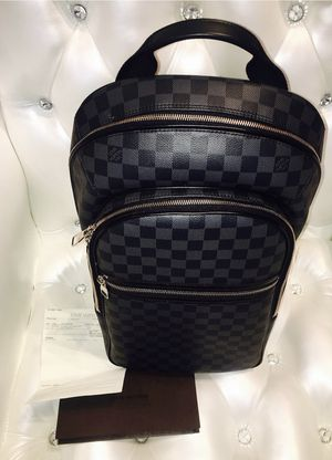 Auth LOUIS VUITTON MICHEAL BACKPACK for Sale in Atlanta, GA
