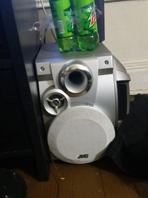 Stereo system for Sale in York, PA