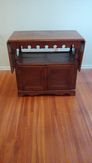 Small buffet for Sale in Fort Smith, AR
