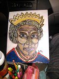 Art's & Paintings for Sale in Stockton, CA