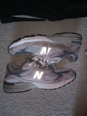 New balances 993 for Sale in Alexandria, VA