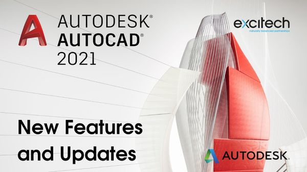 AUTODESK AUTOCAD 2021 LIFETIME EDITION ONE-TIME INVESTMENT
