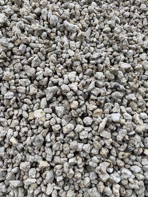 Stones for Sale in Pompano Beach, FL