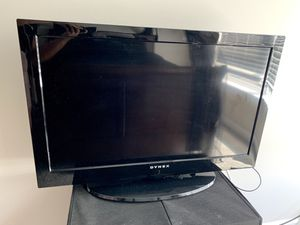 """32"""" TV for Sale in Columbus, OH"""
