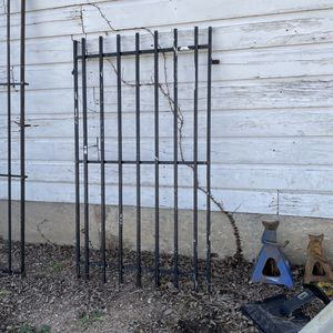 5ft X 3ft for Sale in Dallas, TX