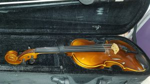 RENEE NICOLETTE ADVANCED VIOLIN for Sale in undefined