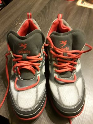 New gravity defy walking shoes size 9 for Sale for sale  El Paso, TX