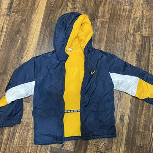 8 T Boy Clothes for Sale in Dallas, TX