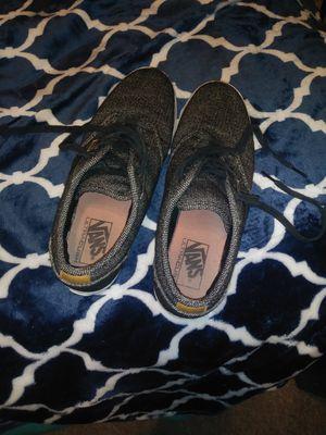 Shoes for Sale in Denham Springs, LA