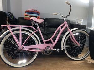 Schwinn Windwood Bike for Sale in New York, NY