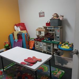Daycare Play Kitchens for Sale in Tampa, FL