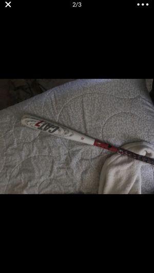 Marucci bat size 32 for Sale in Diamond Bar, CA
