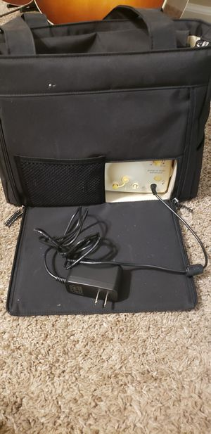 Medela pump for Sale in Columbia, SC