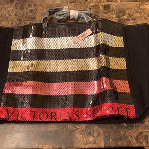 Never Used Victoria Secret Tote Bag for Sale in Temple City, CA