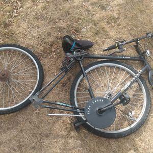 """26"""" Huffy Stalker Men's Bike for Sale in Wheat Ridge, CO"""