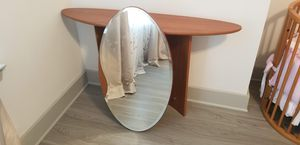 Mirror and shelf for Sale in Jacksonville, FL