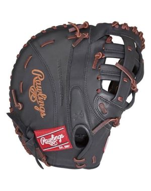 Rawlings Gamer Softball Glove Series for Sale in Miami, FL