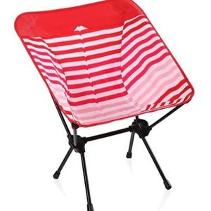 Brand New No Open Box, Camping Chair Portable Ultralight Compact Folding Camping Backpack Chair for Sale in Philadelphia, PA