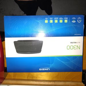 WiFi router for Sale in Carol City, FL