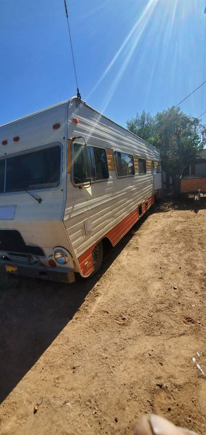 1970 bannor for Sale in Phoenix, AZ