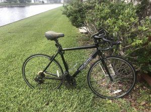 VILANO BIKE for Sale in Tamarac, FL