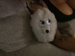 Stuffed animal for Sale in Orange, CA