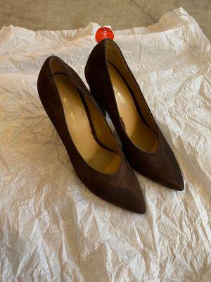 Nine West high heels for Sale in San Diego, CA
