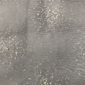 Silver Overlays 90x90 Square for Sale in Cleveland, OH