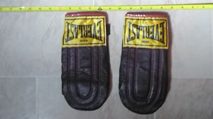 Everlast Speed Boxing Gloves for Sale in Everett, WA