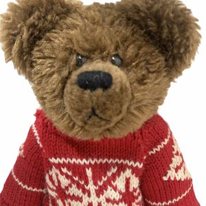 """Boyd's Bears and Friends Archive Collection 14"""" Biff Grizzwood NWT for Sale in Beaverton, OR"""