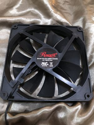 Modded computer parts for any pc for Sale in Columbus, OH