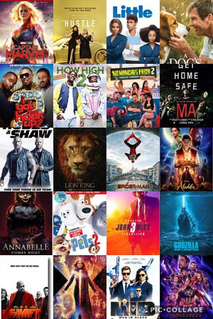 1 for $3 or 4 for $10 NEW MOVIES DVD or USB! Duncanville Dallas Oak Cliff Carrollton Irving for Sale in Duncanville, TX