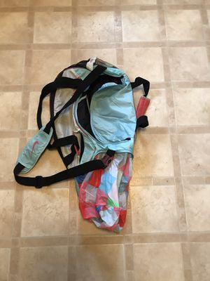 Sports bag for Sale in Laurel, MD