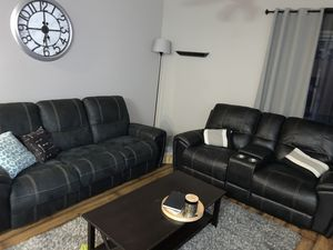 Living room set for Sale in Sacramento, CA