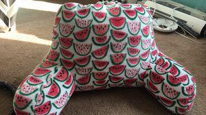 Pillow for Sale in Alpena, MI