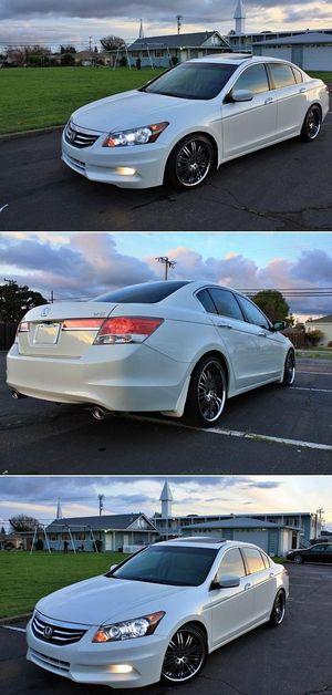 @Asking$1OOO Honda 2OO8 Accord~ for Sale in Frederick, MD