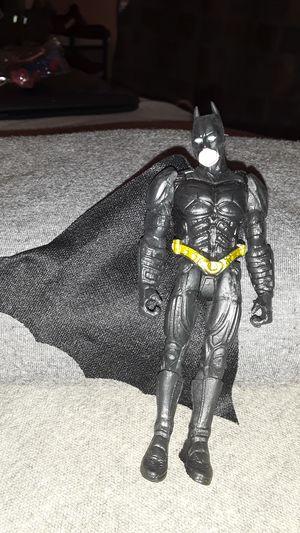 Batman for Sale in Los Angeles, CA