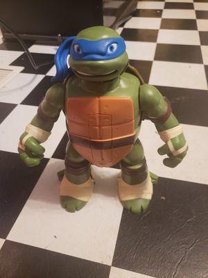Teenage Mutant Ninja Turtle for Sale in Pickens, SC