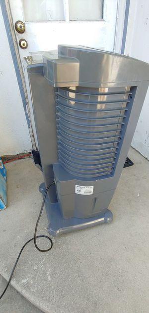 Ultra Cool Portable Evaporative Cooler for Sale in Covina, CA
