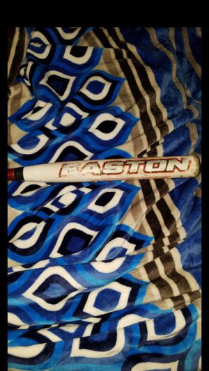 Easton Stealth CNT for Sale in Bell Gardens, CA