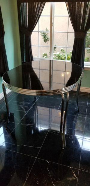 50s Retro Kitchen Table for Sale in Orange, CA