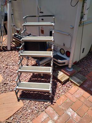 RV steps for Sale in Las Vegas, NV